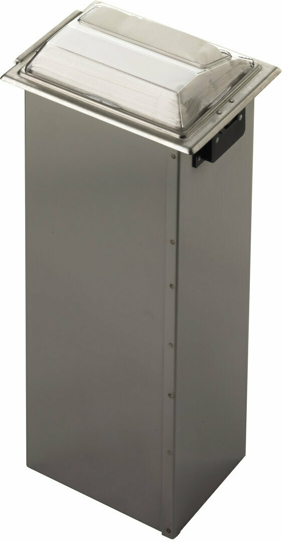 Servetdispenser SD90/SD93