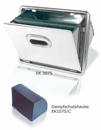 Afvalbak EK3075