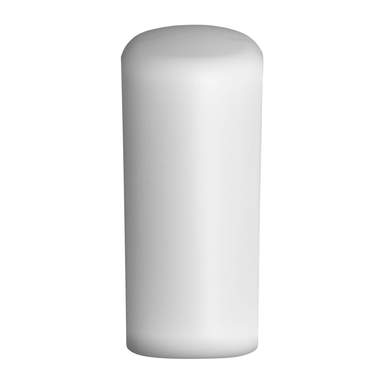 Euro Green luchtverfrisser White Quartz