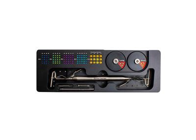 GBR V Master Kit