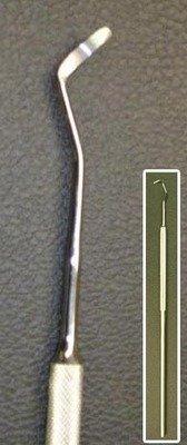Periodontal Excavator Right