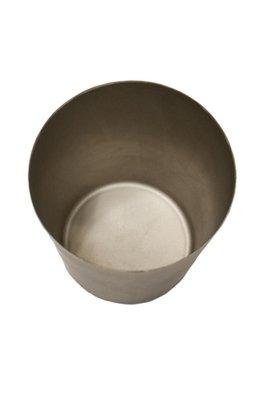 Mixing Bowl Bone Dish Size