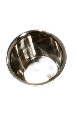 Mixing Bowl/Bone Dish Size