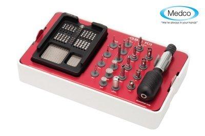 GBR-Kit I
