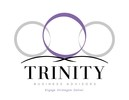 Trinity Business Advisors