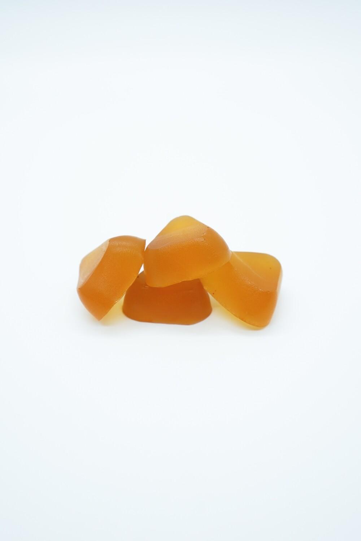 Wholesale-Full Spectrum CBD Gummies- 10MG (12 Pk/CS)