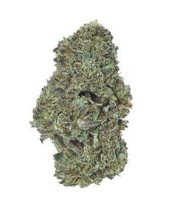 AC/DC Ringo's Gift Hemp Flower | Wholesale (lb)