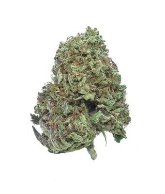 AC/DC Canna Tsu Hemp Flower | Wholesale (lb)
