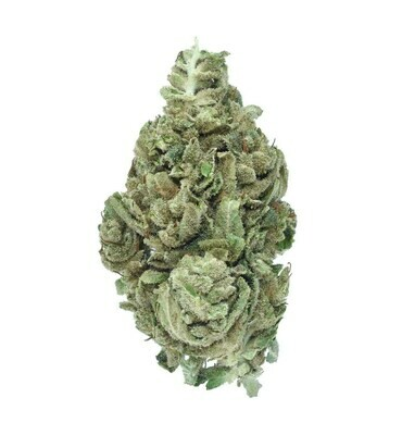 Sour Pineapple Bulk Hemp Flower | Wholesale Pounds