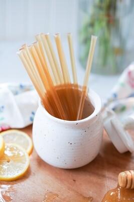 CBD Honey Sticks | 200 mg CBD