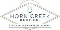 Horn Creek Hemp Co.