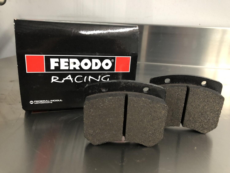 Ferodo FCP825R Brake pads