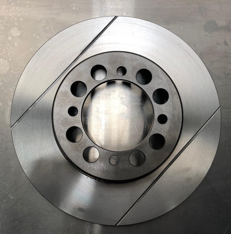 Formula Ford brake rotors - pair