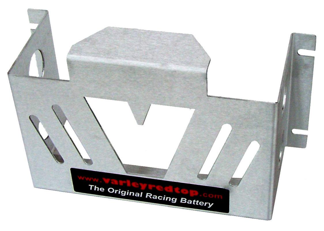 Battery Bracket for VRT15