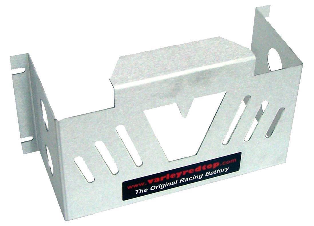 Battery Bracket for VRT30