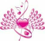 Soul Sound Healing - Healing Message of Love MP3