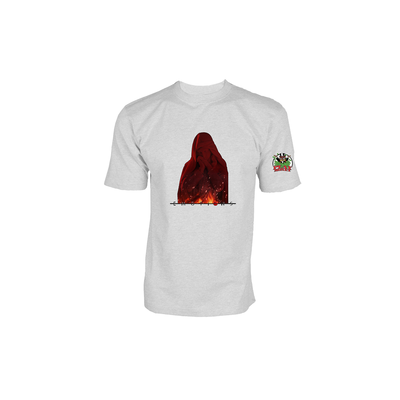 Red Nun Emotions Promo T Shirt