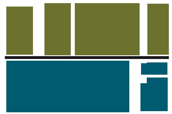KAXE-KBXE Shop
