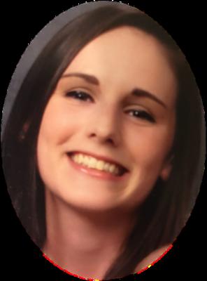 Donation in memory of Kaitlyn Nicole Wilkin