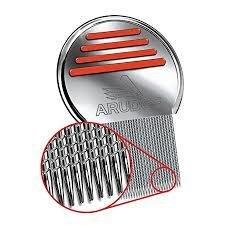 Nit Free Terminator Comb