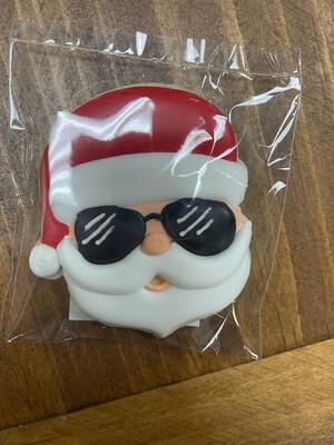 Santa In Sunnies
