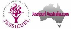 Jessicurl Australia