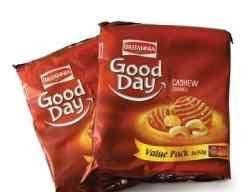 GOOD DAY CASHEW BISCUITS VALUE PACK 720 GMS