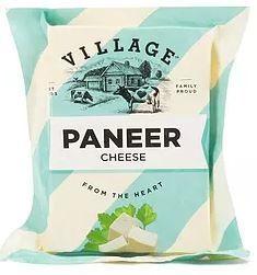 VILLAGE PANEER 351 - 360 GMS