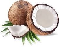 FRESH COCONUT WHOLE