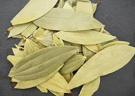 INDYA BAY LEAF - 100GMS