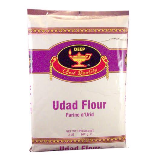 DEEP UDAD/URID FLOUR 907 G