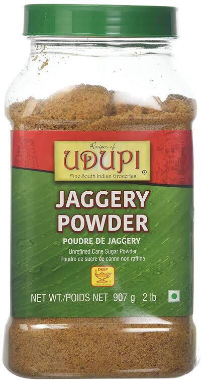 UDUPI JAGGERY POWDER  908 G