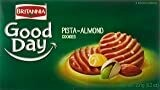 GOOD DAY PISTA BADAM VALUE PACK 720 GMS