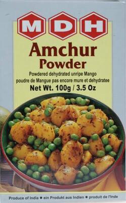 MDH AMCHUR POWDER 100 G