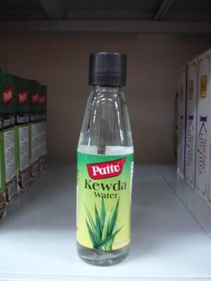 PATTU KEWDA/KEWRA WATER 180 ML