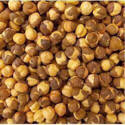 INDYA ROASTED MAHABALESHWAR CHANA 1 KG