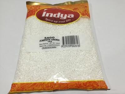 INDYA SABUDANA/SAGO 1KG