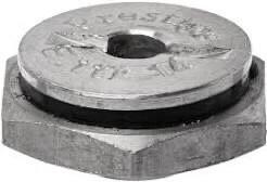 PRESTIGE PRESSURE COOKER SAFETY VALVE