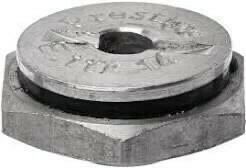 PRESTIGE MINI PRESSURE COOKER SAFETY VALVE