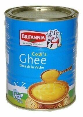 BRITANNIA GHEE 1 L