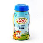 GRB COW GHEE 500 ML