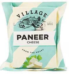 VILLAGE PANEER 491- 500GMS