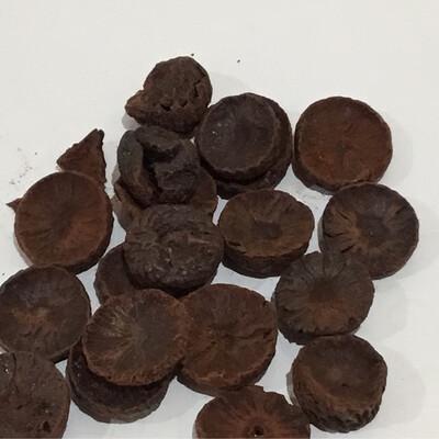BETEL NUTS 100 gms