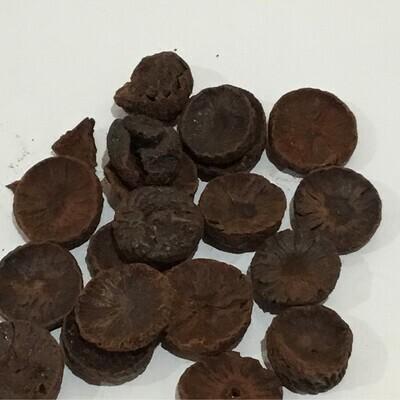 BETEL NUTS 50 gms