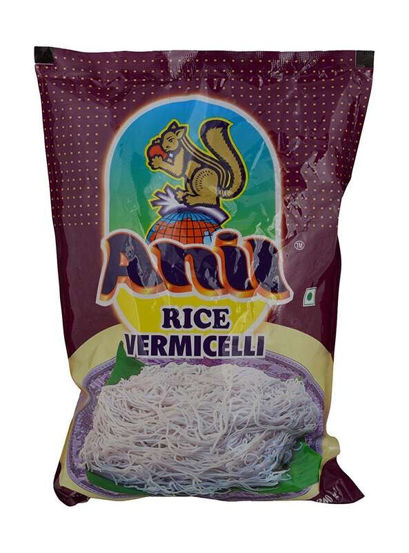 ANIL RICE VERMICELLI 500GMS
