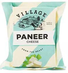VILLAGE PANEER 1.06KG