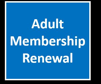 Adult STAR Membership Renewal 20/21
