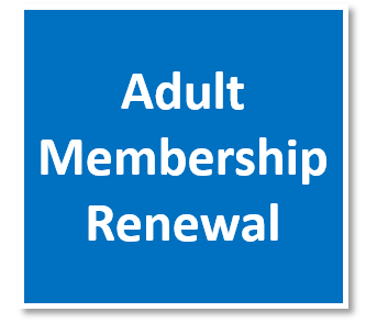 Adult STAR Membership Renewal 20/21