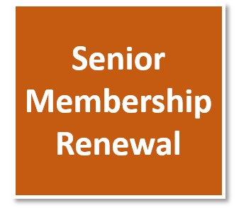 Senior STAR Membership Renewal 20/21