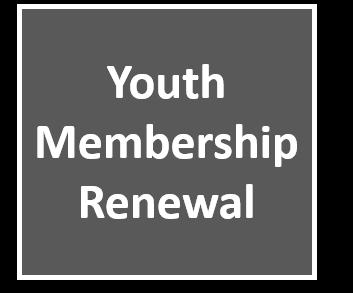 Youth STAR Membership Renewal 20/21